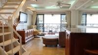 Nova Mirage condos Для продажи и для аренды в  Вонгамат