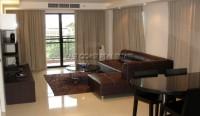 Нова Мираж condos Для продажи и для аренды в  Вонгамат