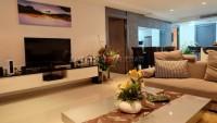 Nova Ocean View condos Для продажи и для аренды в  Пратамнак