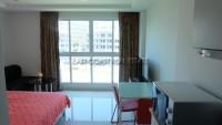 Novana Residence condos Продажа в  Центральная Паттайя
