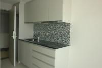 Novana Residence 60846