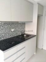Novana Residence 62484