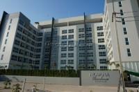 Novana Residence 667510