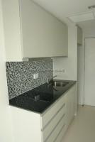 Novana Residence 66755