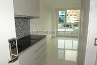 Novana Residence 66761