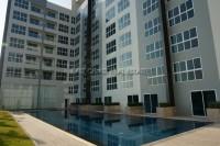 Novana Residence 667610