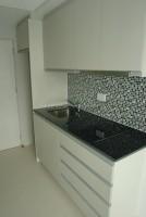 Novana Residence 66765
