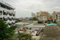 Novana Residence 66768
