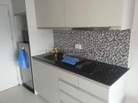 Novana Residence 67071