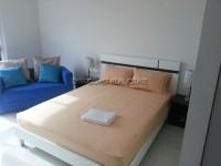 Novana Residence 67074