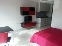 Novana Residence 67085