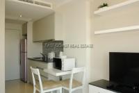 Novana Residence 67958