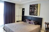 Novana Residence  Продажа в  Центральная Паттайя