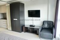 Novana Residence 77484