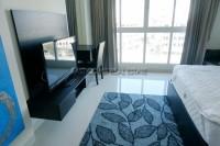 Novana Residence 91472