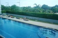 Novana Residence 9314
