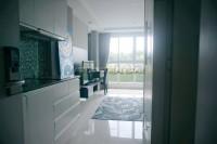 Novana Residence 93141