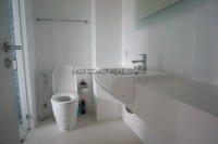 Novana Residence 931410