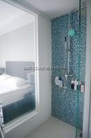 Novana Residence 931412
