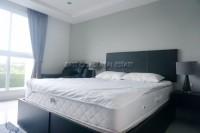 Novana Residence 93147