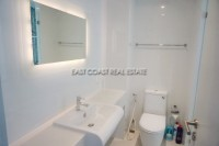 Novana Residence 95003