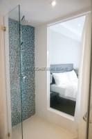 Novana Residence 95004