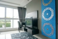Novana Residence 95006