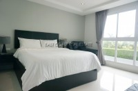 Novana Residence 95007