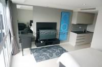 Novana Residence 95008