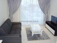Novana Residence 9643