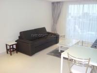 Novana Residence 96433