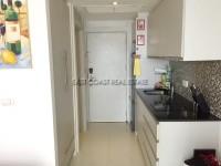 Novana Residence 96441