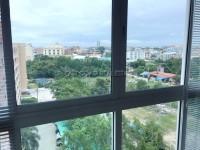 Novana Residence 964411