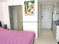 Novana Residence 96442