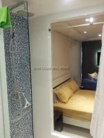 Novana Residence  608315