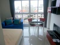 Novana Residence  608317