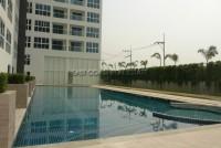 Novana Residence  60837
