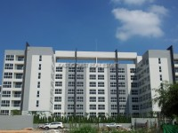 Novana Residence  Квартиры Продажа в  Центральная Паттайя