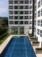 Novana Residence  67067