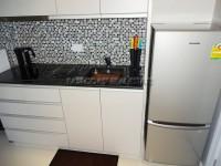 Novana Residence  68854