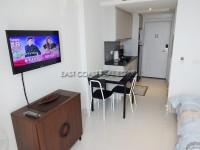 Novana Residence  70164