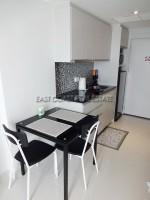 Novana Residence  70166