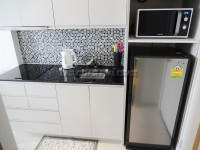 Novana Residence  70167