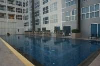 Novana Residence  condos Аренда в  Центральная Паттайя