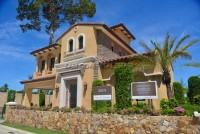 Nusa Chivani houses Продажа в  Южный Джомтьен