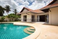 Oasis Park houses Аренда в  Восточная Паттайя
