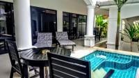 Ocean Lane houses Продажа в  Южный Джомтьен