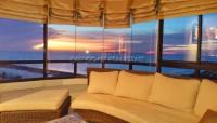 Ocean Marina Квартиры Продажа в  Южный Джомтьен