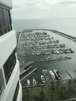 Ocean Marina 97481