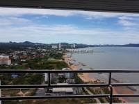 Ocean Marina 97485